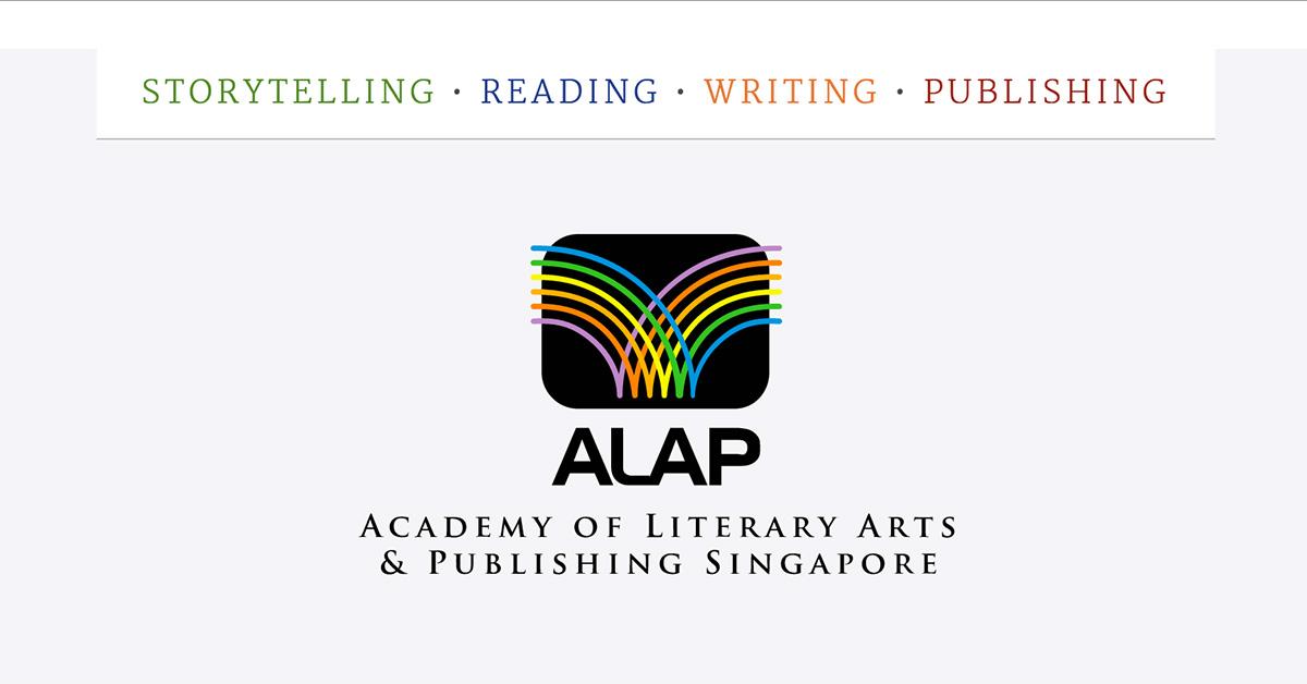Creative writing workshops online