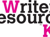 Writers Resource Kit